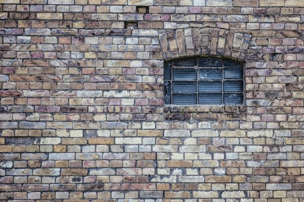 Mauern