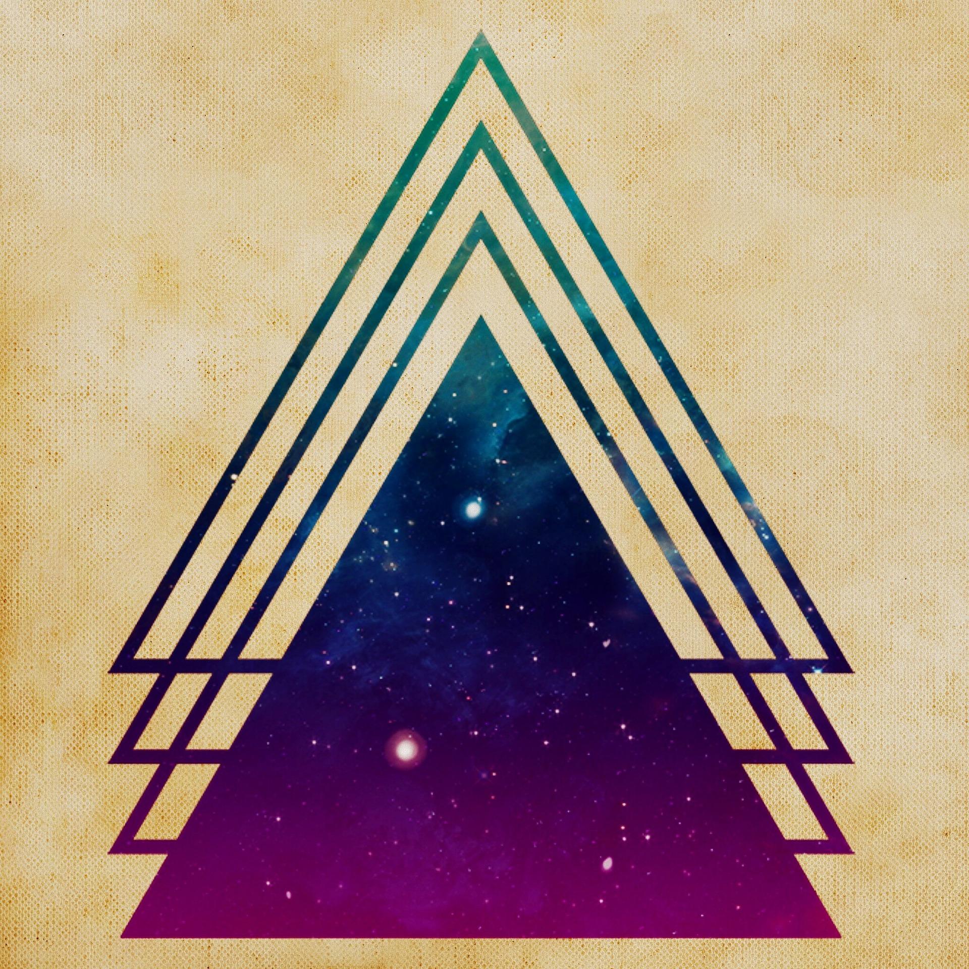Dreiecksbeziehung Entscheidung