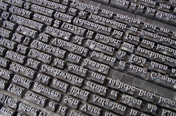 Sprache – meinst du wirklich, was du sagst?