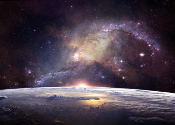 Warum ich will, dass du auf der neuen Erde bist