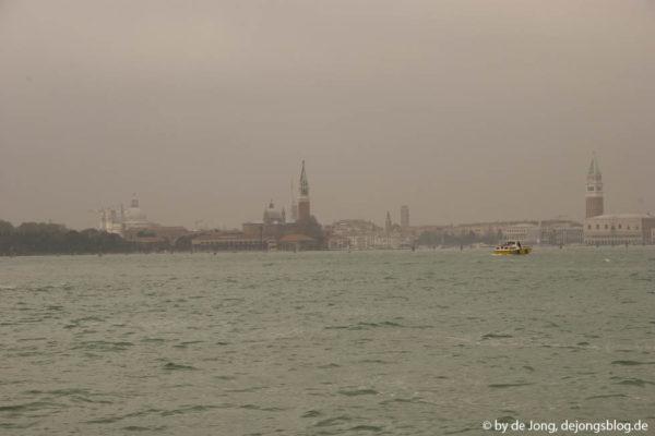 Venedig – zum träumen