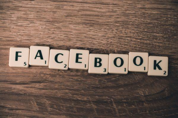 Jesus ist kein Facebook-Kumpel