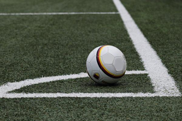 Fußball EM 2012 Teil 1