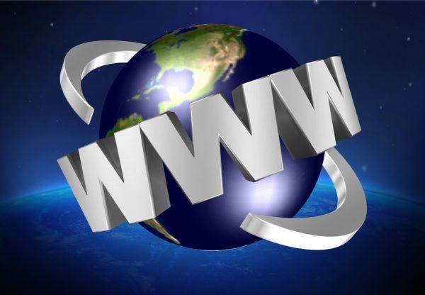 Die Zukunft beginnt jetzt (Teil2) oder die Webseite der Kirchengemeinde