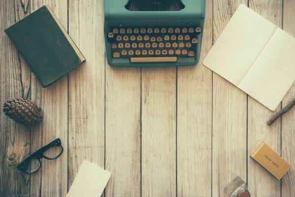 Heute fällt der Blog aufgrund Schreibermangels leider aus