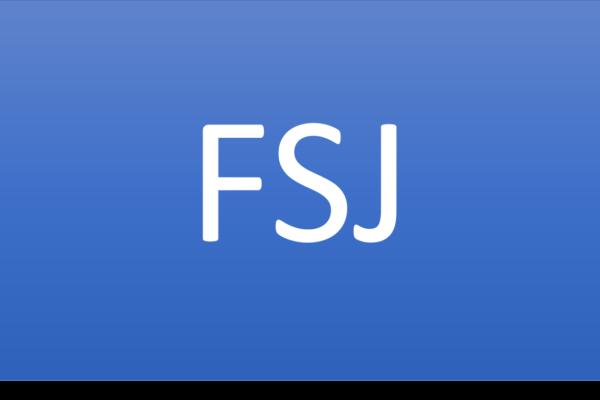 Modobonum bietet: FSJ-Stelle