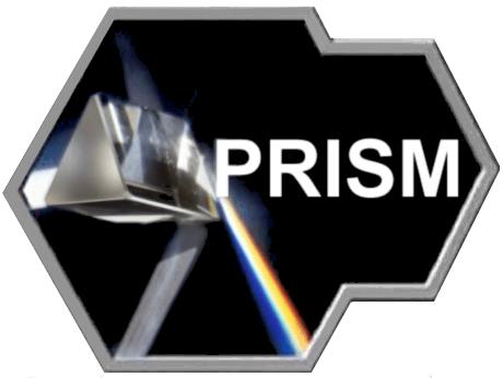 Prism betreibt Spionage? Macht nichts, Tempora auch.
