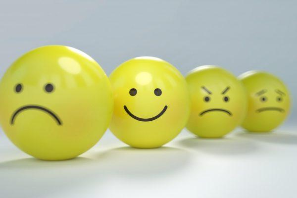 Was Christen aus der Werbung über Emotionen lernen können