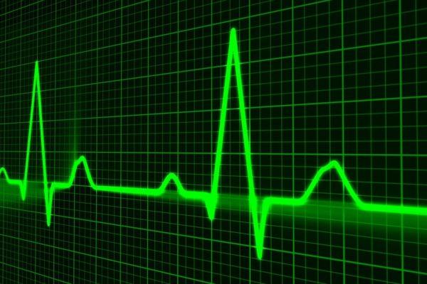 Herzsprungqualitäten
